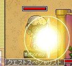 b1_20091116005426.jpg