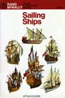 sailingships01.jpg