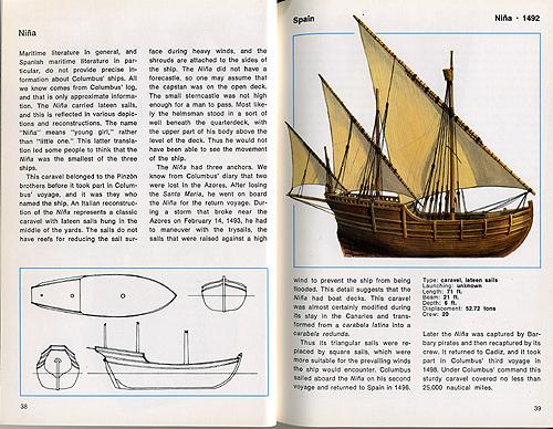 sailingships02.jpg