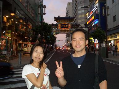横浜セミナー
