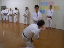少林寺拳法2