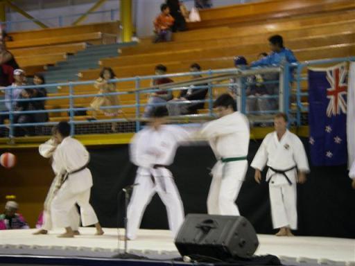 Shorinji6
