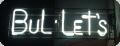 BULLET-neon-r.jpg