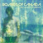 Boards-Of-Canada.jpg