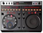 EFX-1000.jpg
