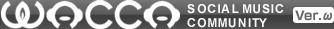 header_logo02.jpg