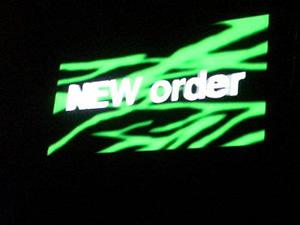 neworder.jpg