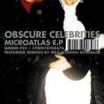 obscure_celebrities.jpg