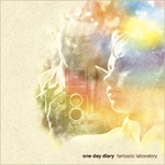 oneday-big.jpg