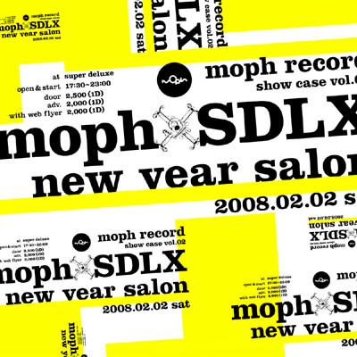 salon02_flyerblog.jpg