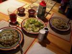 dinner6s.jpg