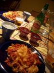 dinners.jpg