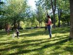 parcs.jpg