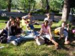 picnic1s.jpg