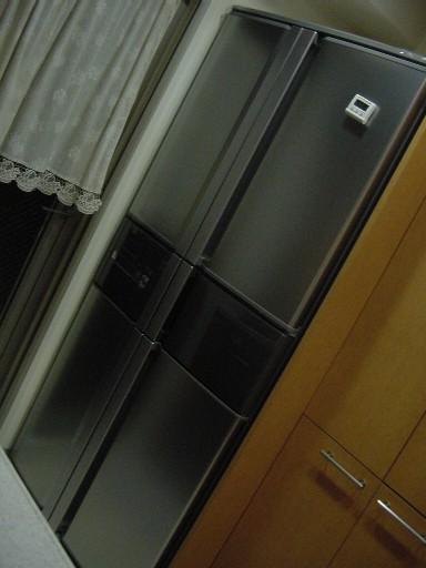 20060616200841.jpg