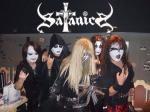 satanica2007.jpg