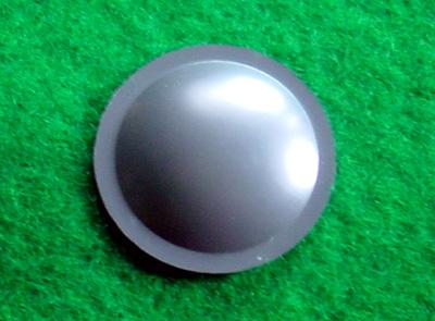 BerylliumDiaphragm.jpg