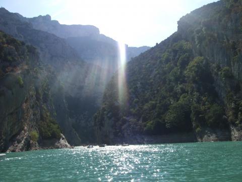 lac de sainte croix1