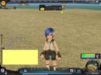 Ro2Shot_20070831_222151625.JPG
