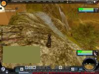 Ro2Shot_20070925_232119156.jpg