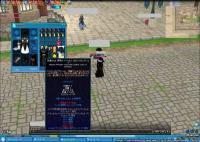 mabinogi_2007_07_23_003.jpg