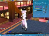 mabinogi_2007_10_30_001.jpg