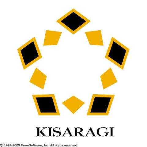 キサラギ_ロゴ