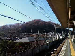takao-s2.jpg