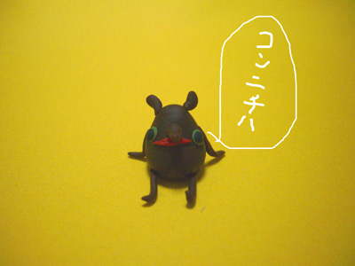 zoumushi01