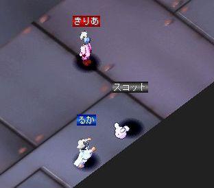 20070116231041.jpg