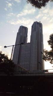 20081021170442