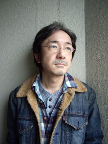 hirobumi2009_web