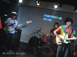 nanatoka090523