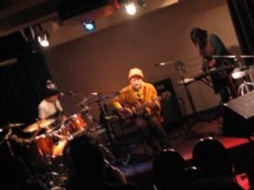 shinnosuke081228
