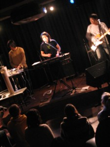 tenniscoats081209