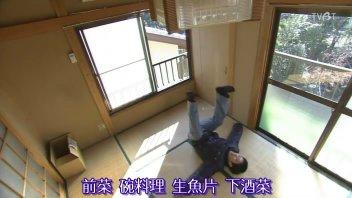 Haikei06_03.jpg
