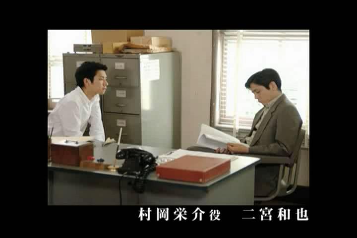 KIIROI_NAMIDA_YORIMICHINOSUSUME_01.jpg