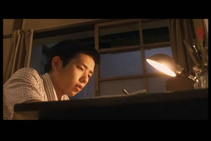 KIIROI_NAMIDA_YORIMICHINOSUSUME_04.jpg