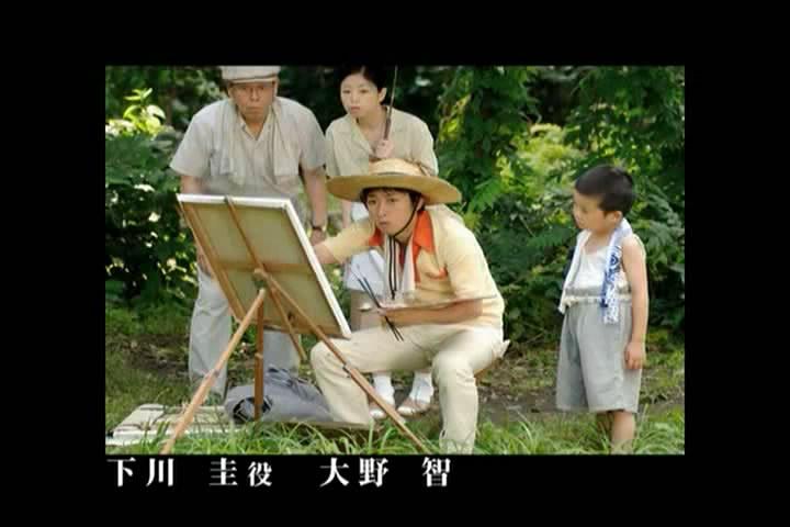 KIIROI_NAMIDA_YORIMICHINOSUSUME_09.jpg