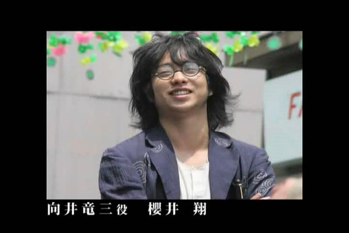 KIIROI_NAMIDA_YORIMICHINOSUSUME_11.jpg