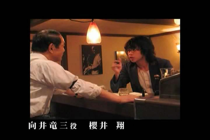 KIIROI_NAMIDA_YORIMICHINOSUSUME_12.jpg
