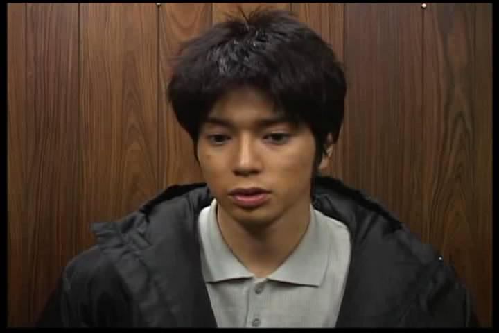 KIIROI_NAMIDA_YORIMICHINOSUSUME_16.jpg