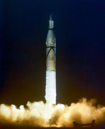 exp1Launch_msfc_c22_a.jpg