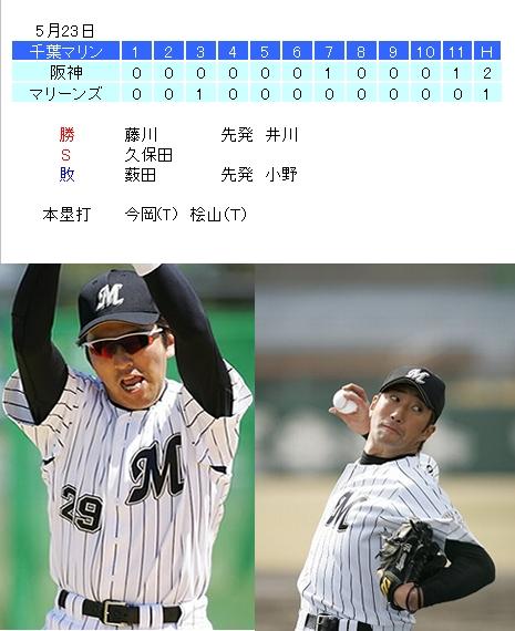 05-23-06-tigers.jpg