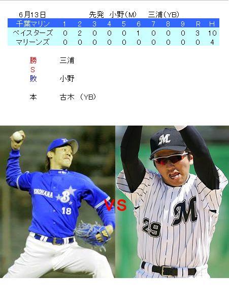06-13-06-batstars.jpg