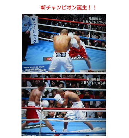 boxing-kameda.jpg