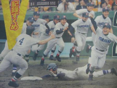 senbatsu-final-06.jpg