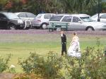 ニューファームで結婚式