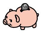 老後の貯金、お金が必要