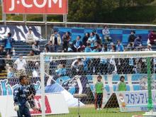 2009_0329横浜FC戦10018